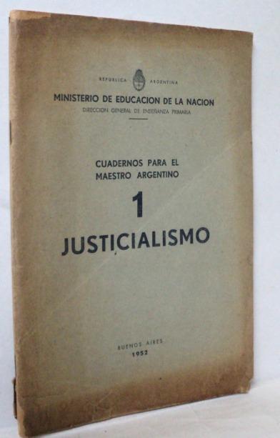 cuadernos-para-el-maestro-argentino-1-justicialismo_MLA-F-3263659279_102012